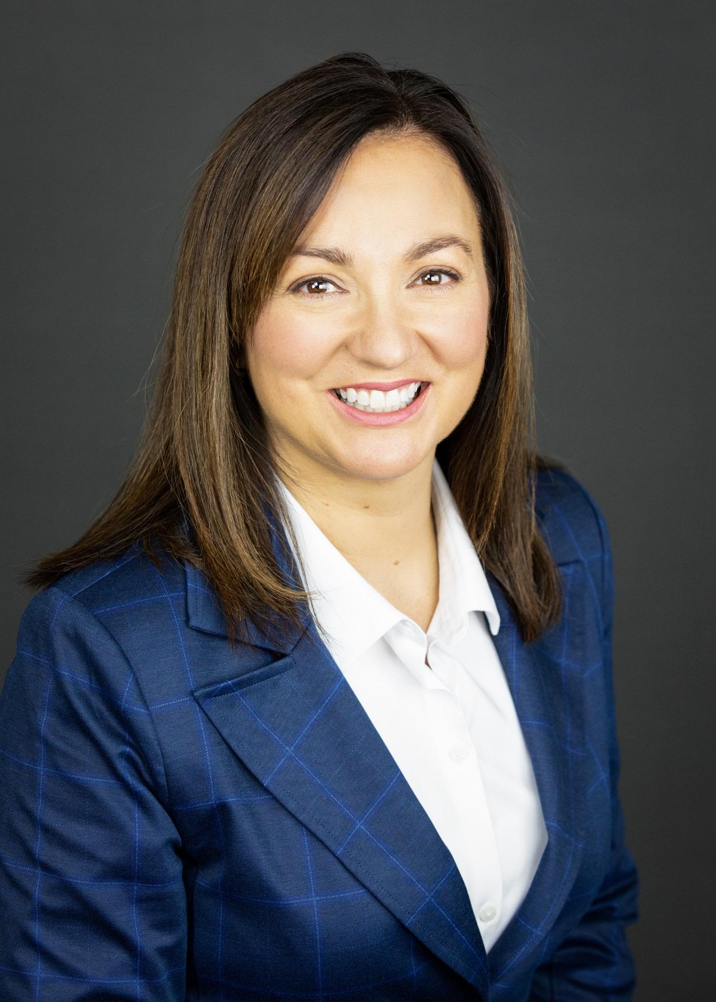 Irene Echenique, Realtor, Whibdey Island, Coupeville, Whibey, Agent, Real Estate, Washington, Windermere