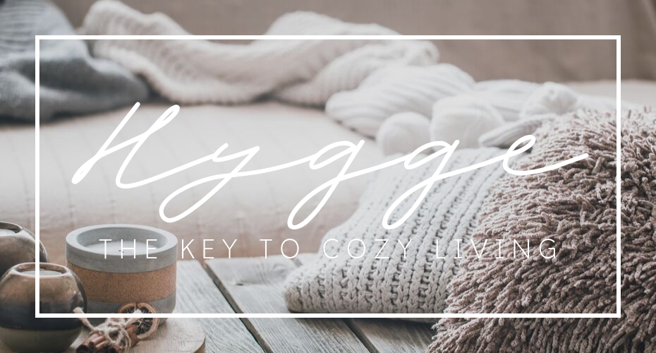 Hygge, Comfort, Cozy, Blanket, Scarf